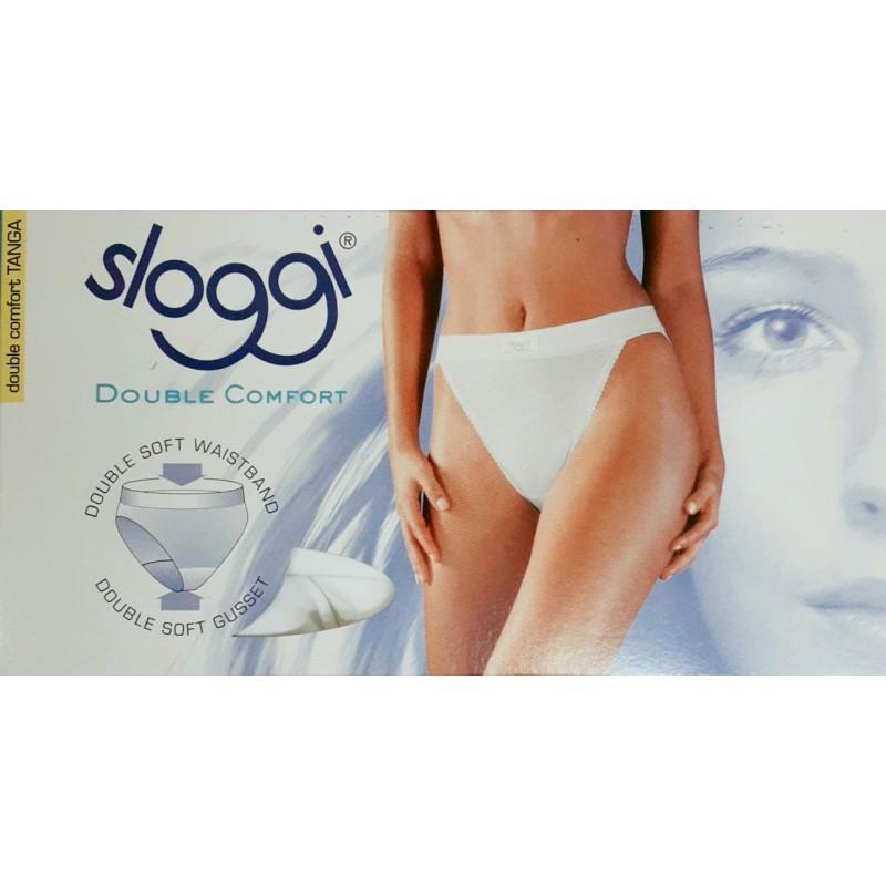 sloggi-dames-tanga-double-comfort-300-katoen
