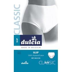 dulcia-dames-onderbroek-klassiek