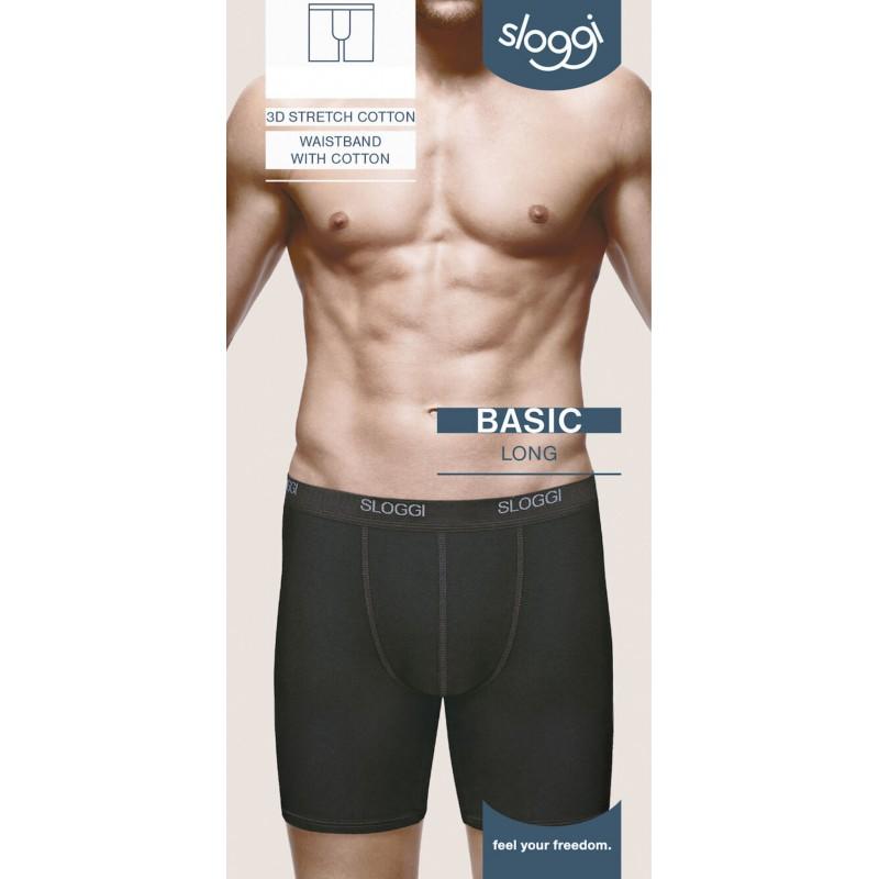 sloggi-basic-long-heren-boxer-short-ondergoed-actie-aanbieding