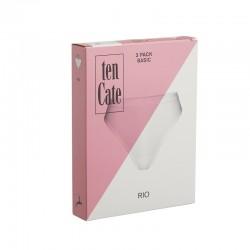 copy of Ten Cate women's...