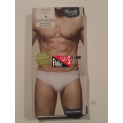 Sloggi for men basic mini...