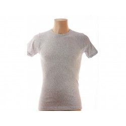 T-shirt short sleeve