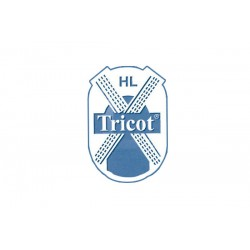 Hl Tricot mill
