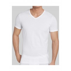 Sloggi men's underwear short sleeve sleeve