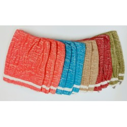 Washcloths 12 pieces