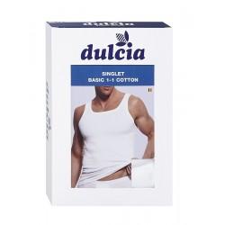 Dulcia men's undershirt