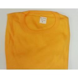 T-shirt short sleeve vibrant