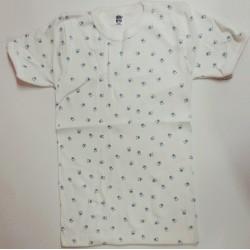 Children's T-shirt offer