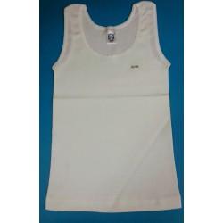 Girls undershirt Hl Tricot...