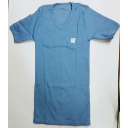 T-shirt v hals HL tricot...
