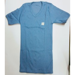 T-shirt v neck Hl Tricot offer