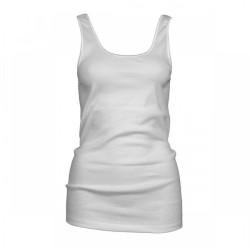 beeren-ladies-undershirt-wide-lits