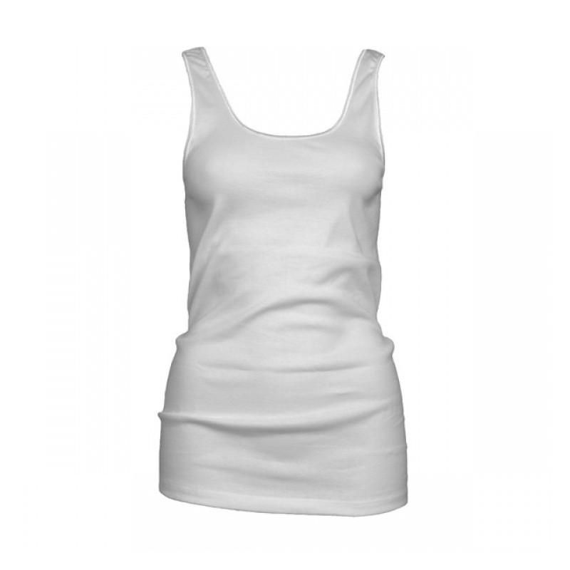 beeren-dames-onderhemd-brede-lits