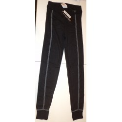 Kids thermo leggings