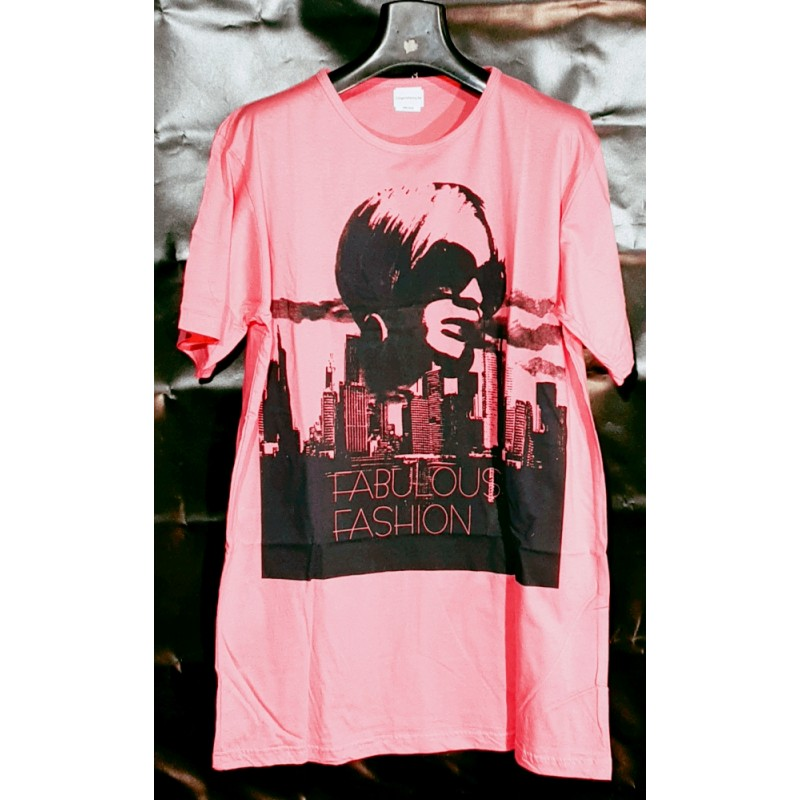 Women's bigshirt-oversized-sale-offer