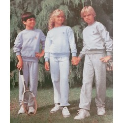 kinderen-pyjama-home-wear-jogging-sweater-