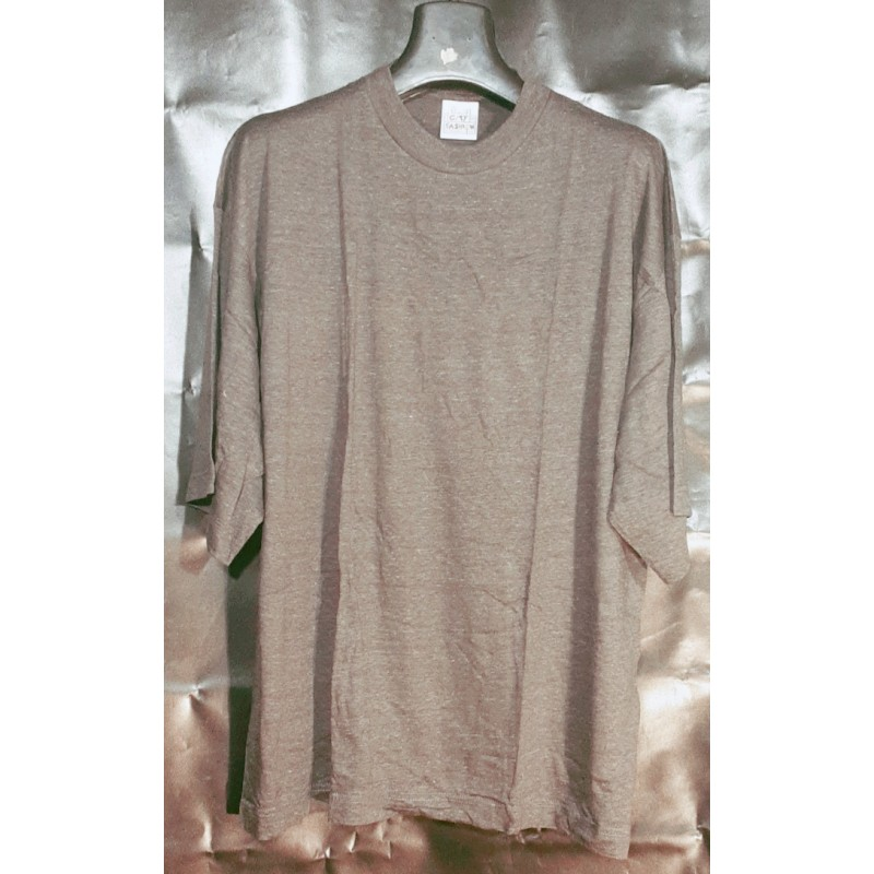 oversized-t-shirt-anthracite-gray-short-sleeve-plus-sizes-high-neck