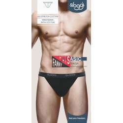 Sloggi-men's-underwear-basic-tanga-slip