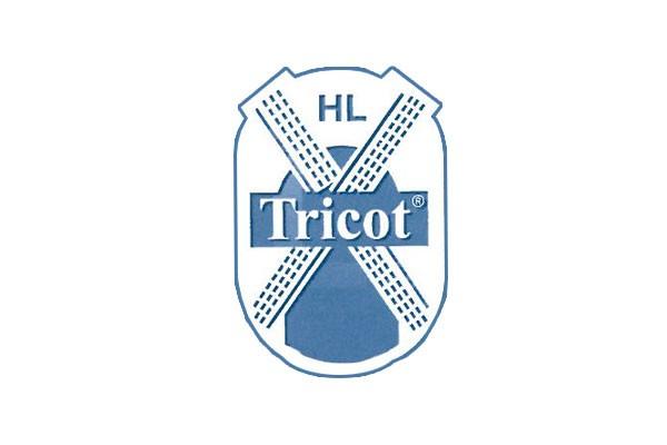 HL tricot